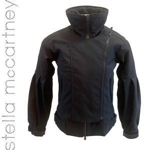 STELLA McCARTNEY For Adidas primaloft ski jacket